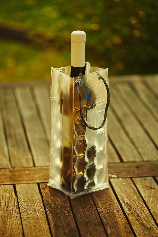 Flaschenkühler Carry&Cool